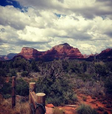 Arizona, 2012