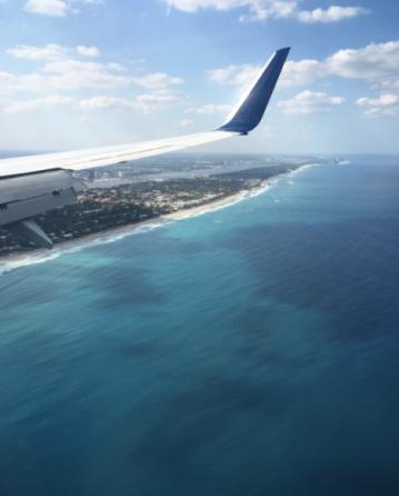 Florida, 2016